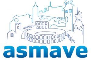 ASMAVE_logo_OK